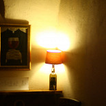 Ресторан Братья Тонет - фотография 4
