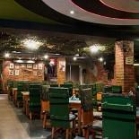 Ресторан Блиндаж - фотография 3