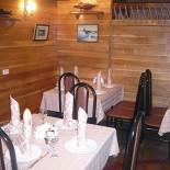 Ресторан Тартуга - фотография 2