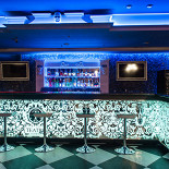 Ресторан Teatro - фотография 4