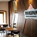 Ресторан Pavlova Bakery - фотография 1