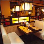 Ресторан Оки-токи - фотография 2