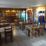 Ресторан Привал странника - фотография 2
