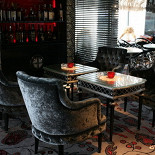 Ресторан Коммпартия - фотография 6