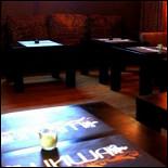 Ресторан Шиша - фотография 4