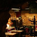 Ресторан Пешкофф-cтрит - фотография 6