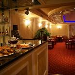 Ресторан Шампур - фотография 1