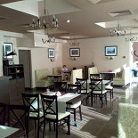 Ресторан Персона - фотография 3