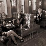 Ресторан Чаймахал - фотография 3