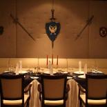 Ресторан Гренадерский - фотография 3