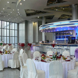 Ресторан Montre - фотография 2