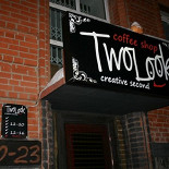 Ресторан Two Look - фотография 1