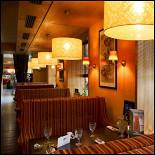 Ресторан Якитория и Mojo - фотография 2