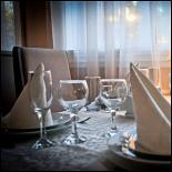 Ресторан Кафе с акцентом - фотография 6