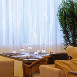 Ресторан Аля-Восток - фотография 2