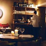 Ресторан Пробка - фотография 4