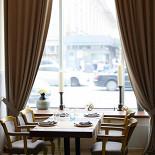 Ресторан Радио-сити - фотография 1