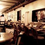 Ресторан Венеция - фотография 2