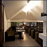 Ресторан Andiamo - фотография 5