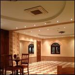 Ресторан Дон Пиццероне - фотография 1