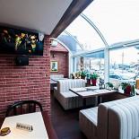 Ресторан Salvador Dali - фотография 6