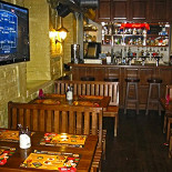 Ресторан Штирбирлиц - фотография 2