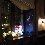 Ресторан Хмель и эль - фотография 4