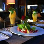 Ресторан Simple Place - фотография 1 - Simple