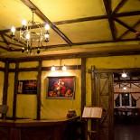 Ресторан Поляна - фотография 2