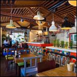Ресторан Марчеллис - фотография 3
