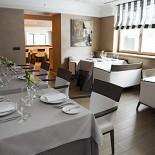 Ресторан Dieci - фотография 3