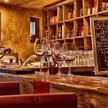 Ресторан Wirt - фотография 4