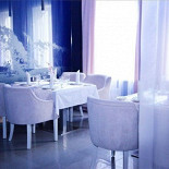 Ресторан Zima - фотография 3