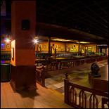 Ресторан Guinness Pub - фотография 4