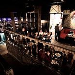 Ресторан Tot Pub - фотография 3
