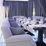 Ресторан Globo - фотография 6