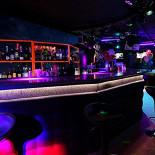 Ресторан Горчица - фотография 5