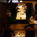 Ресторан Пилзнер - фотография 6