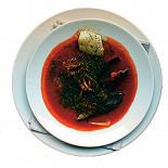 Ресторан Оникс - фотография 3
