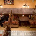 Ресторан Аль-Андалуз - фотография 1