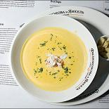Ресторан Филимонова и Янкель - фотография 4