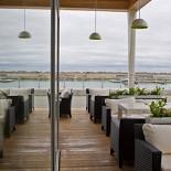 Ресторан Пристань - фотография 6