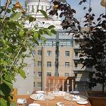 Ресторан Casual - фотография 6