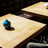 Ресторан Банка - фотография 6