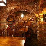 Ресторан Духан - фотография 2