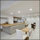 Ресторан Tesla Coffee - фотография 6