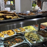 Ресторан Обедoфф - фотография 2