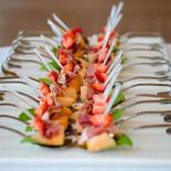 Ресторан Ландскрона - фотография 3