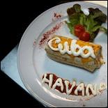 Ресторан Cuba Havana Bar - фотография 2