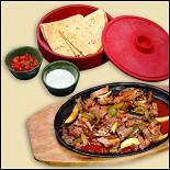 Ресторан Мехико - фотография 3